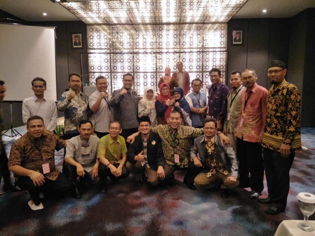 Sosialisi APS 4.0